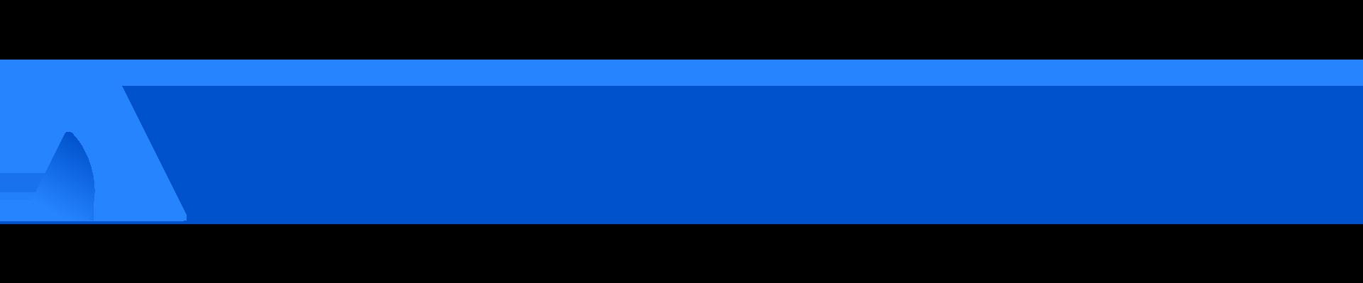 Blue_Atlassian_logo