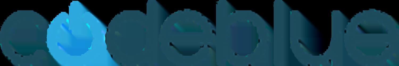 CodeBlue_Logo