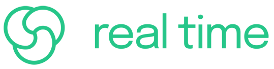 RealTime Logo Cropped