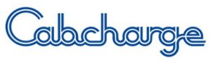 cabcharge-logo-2b